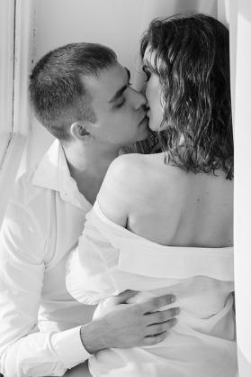 2-kiss-1858088_640