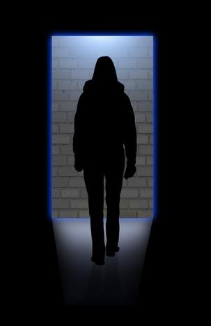 01-silhouette-68957_640