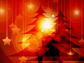 christmas-63972_640