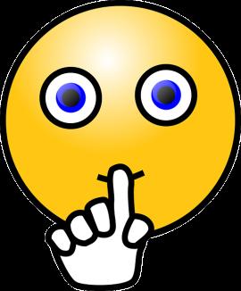 emoticon-25532_640