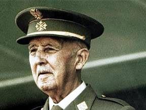 Francisco Franco2.jpg