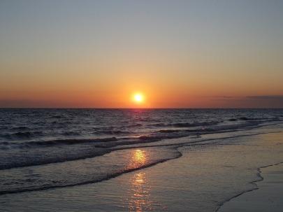 sunset-2605194_640