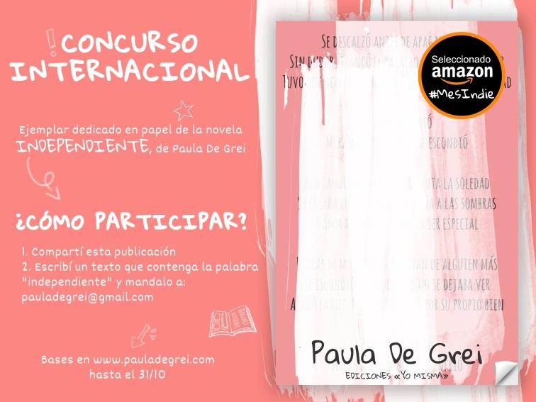 concurso_independiente