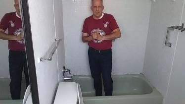 #duchacontraelcancer