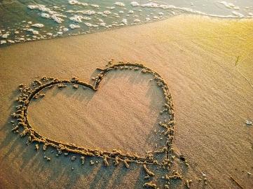heart-2526689_640