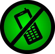 phone-2211296_640