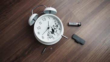 clock-1495963_640