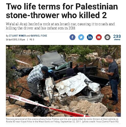 Israel y Oriente Medio (1)