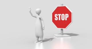 stop-1715720_640