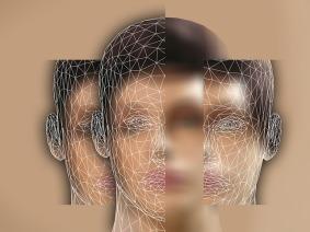 1-psychology-1959758_640