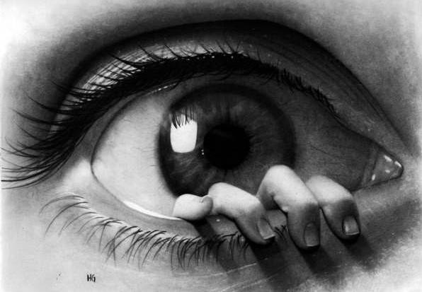 dibujos-de-ojos-cuatro