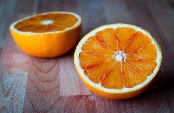 fruit-3048001_640--Imagen de Moira Nazzari en Pixabay