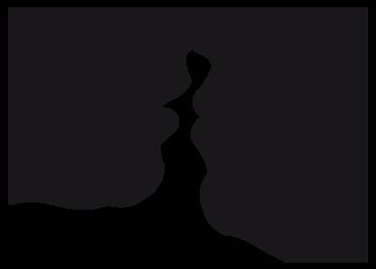 kiss-836313_640--magen de frandisseny en Pixabay