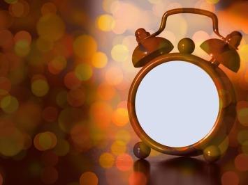 clock-598837_640--Imagen de Gerd Altmann en Pixabay