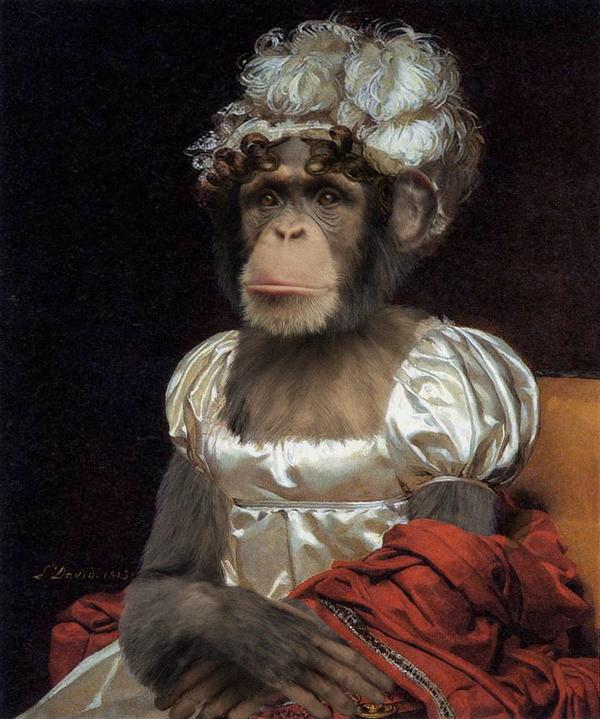Resultado de imagen para mono vestido de seda