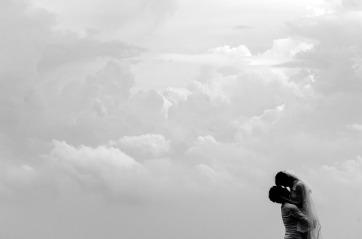 silhouette-437967_640-- Imagen de Tú Anh en Pixabay