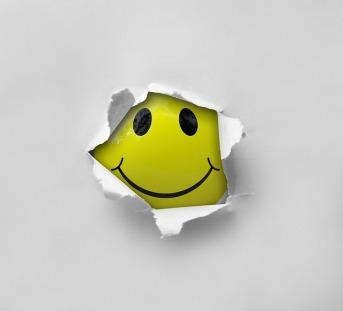 smiley-2055680_640-Imagen de Alexas_Fotos en Pixabay