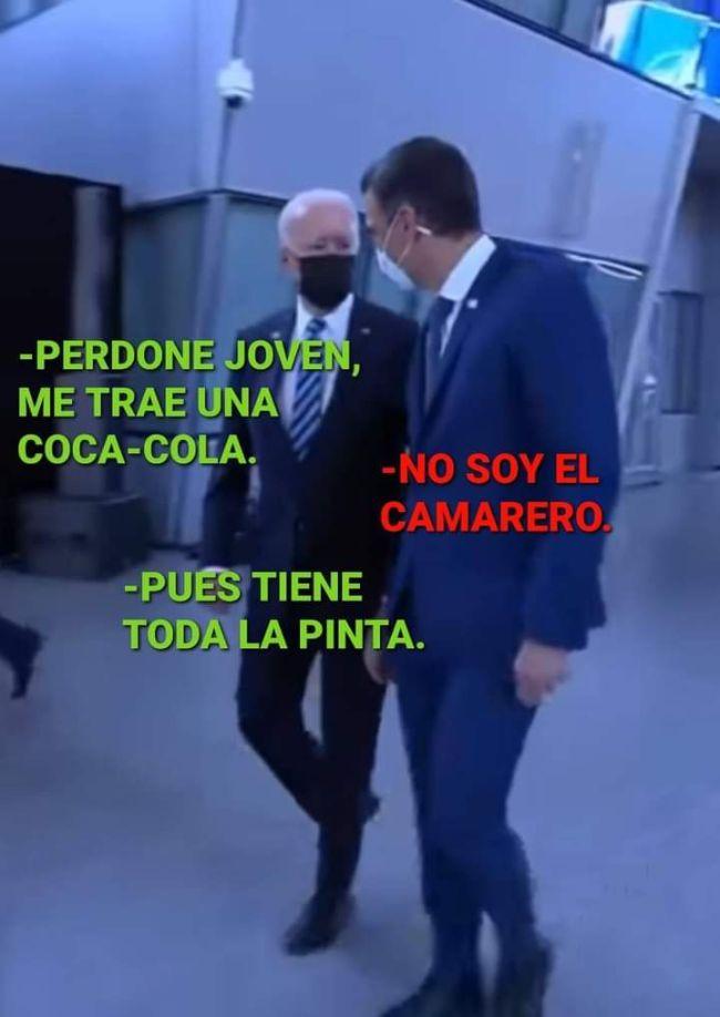 SánchezCamarero